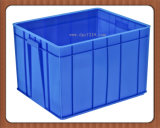 Transport를 위한 튼튼한 Middle Size Plastic Storage Containers