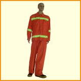 消火のスーツ(YA-025/26)