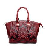 Haut de luxe en cuir véritable Concepteur de sac à main des sacs à main pour dames à la vente