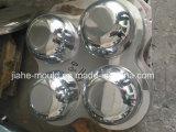 Molde personalizado dos utensílios de mesa da melamina da alta qualidade
