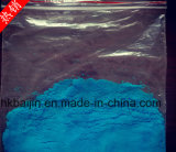 het sulfaatpentahydrate van het Koper van de fabriekslevering CuSo4.5H2O