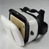 Scatola all'ingrosso di Vr per i vetri di realtà virtuale di Smartphone