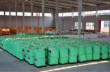 70: 30 de resinas de poliéster en el interior de las resinas resina híbrida Tribo