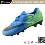 New outdoor Soccer and football Shoes 20071-1