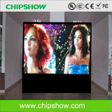 Chipshow HD 1.9 Indoor pleine couleur petit afficheur LED PITCH
