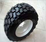 10-16.5skid Steer Tire, Tire, 12-16.5bobcat Tire, Gleiter-Steer Loader Tire