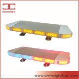 Штанга алюминиевого строба рамки СИД миниая светлая (TBDGA03966)