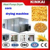 Secador do milho da máquina de processamento da grão da maquinaria agricultural