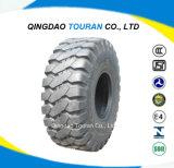 20.5-25 23.5-25 pneumático de L3 OTR para o triângulo do carregador e da escavadora