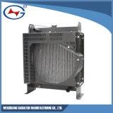 Bn493D-2: Radiador de cobre del agua para el conjunto de generador de Beinei