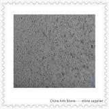 Плитка строительного материала гранита (серый цвет Америка)