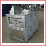Granulador de la mezcla con exceso de agua para el gránulo de la tablilla