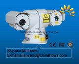 HD Infrarotlaser-Kamera