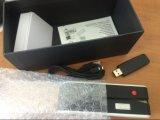 Schrijver van de Lezer van de Magnetische Kaart Bluetooth van BT X6 de Zilveren voor Androïde Ios en Vensters