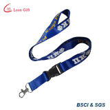 Custom Made Logo Lanyard Wholesale Supplier