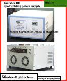 Fabrik unterstützen direkt Widerstand-Punktschweissen-Energiequelle