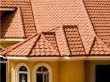 Цены плиток крыши/дешево толь металла