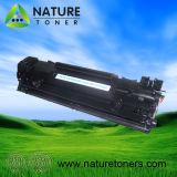 HP CE278Aのための互換性のあるレーザーToner Cartridge