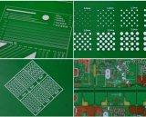 De hoge Printer van Inkjet van de Legende van PCB van de Snelheid van de Output Digitale (PY300)