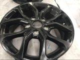 Аренда автомобилей/Auto легкосплавные колесные диски с ISO, ЕЭК, DOT