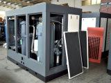 de Chinese Fabriek van de Compressor Ingersollrand van mm Ml MH Up5 Ew5 VSD