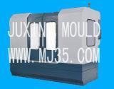 Moderne Präzisions-spritzen Plastikspielzeug-Schläger Form-Hersteller ein