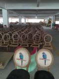 Chaise/chaise de restaurant/chaise en bois de la trame Chair/Dining hôtel Chair/Solid de Foshan (NCHC-031)
