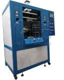 熱い版の溶接機、プラスチック熱い版機械、PLC