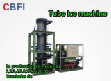 Tubo Ice Machinery com Good Services para Sale From China Supplier