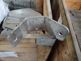 Conetor de aço dos bens da estufa/conetor de aço