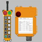 Модель кнопки пульта дистанционного управления с пульта дистанционного управления
