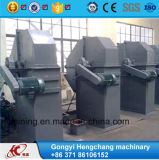 China Factory Price Small Conveyor Mining Bucket Elevator for Sale