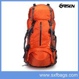 Спортивный отдых на открытом воздухе поездки в походах горных рюкзак сумка