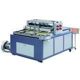 Автоматическое Cardboard Grooving Machine с Two Feeders