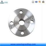 高品質のANSI BS DIN Enのステンレス鋼のフランジ