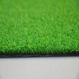 합성 퍼팅 그린 잔디 골프 인공적인 뗏장 Gfn