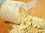 자연적인 보충교재 최고 단백질 교원질 분말 GMP 공장