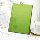 Самые лучшие тетради качества/дневник персонализированный Refillable кожаный журнал