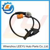 Auto sensor do ABS do sensor para Honda 57470sepa01