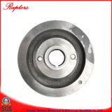 Cummins K38 Engine를 위한 부속 Drive Pulley (3018761)