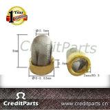 Kraftstoffeinspritzdüse-Filter (CF-165s)