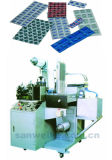 Moskito Mat Automatic Chemical Liquid Dosing und Sealing Packing Machine