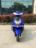 Motocicleta elétrica à venda quente para adultos