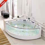 Piccola vasca da bagno dell'interno disegno caldo di vendita di nuovo (SF5B011)