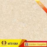 mattonelle di pavimento di marmo della porcellana delle mattonelle della parete di disegno di 800X800mm (MT8105A)