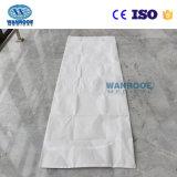 Ga400 progettano il sacco per cadaveri per il cliente non tessuto dei tessuti
