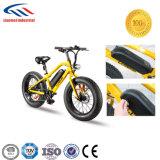 36V高い発電のEバイクの卸売