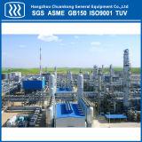Psa H2 Generator van de Waterstof van de Machine de Zuivere