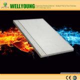Тип пожаробезопасная доска стены перегородки MGO для здания