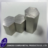 Directe Verkoop 304 van de fabriek 316L de Hexagonale Staaf van Roestvrij staal 430